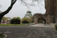 大阪城公園 31
