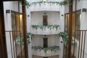 広島 Hotel 1.1
