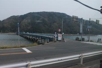 兵庫県 Train ride 1