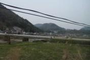 兵庫県 Train ride 14