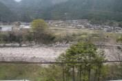 岐阜県 Train ride 1.2