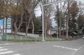長野県 松本 8