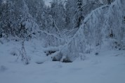 Raahe Winter 6