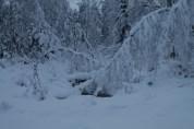 Raahe Winter 6