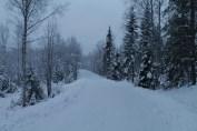 Raahe Winter 8