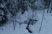 Raahe Winter 24