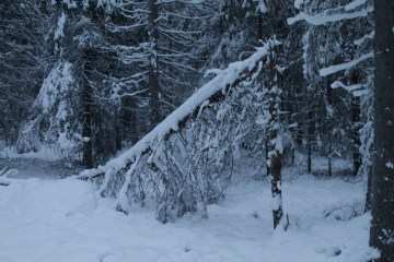 Raahe Winter 26