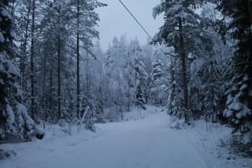Raahe Winter 29