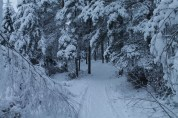 Raahe Winter 34