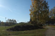 Joensuu Oct15_23