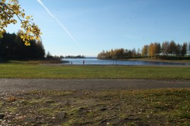 Joensuu Oct15_29