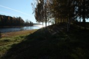 Joensuu Oct15_31