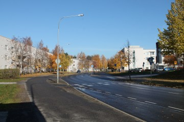 Joensuu Oct18_1