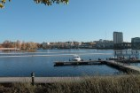 Joensuu Oct18_4