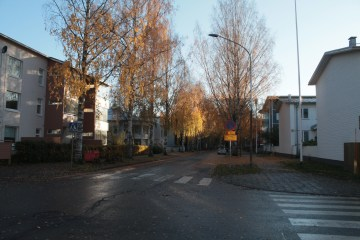 Joensuu Oct18_22