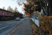 Joensuu Oct18_23