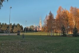 Joensuu Oct18_36