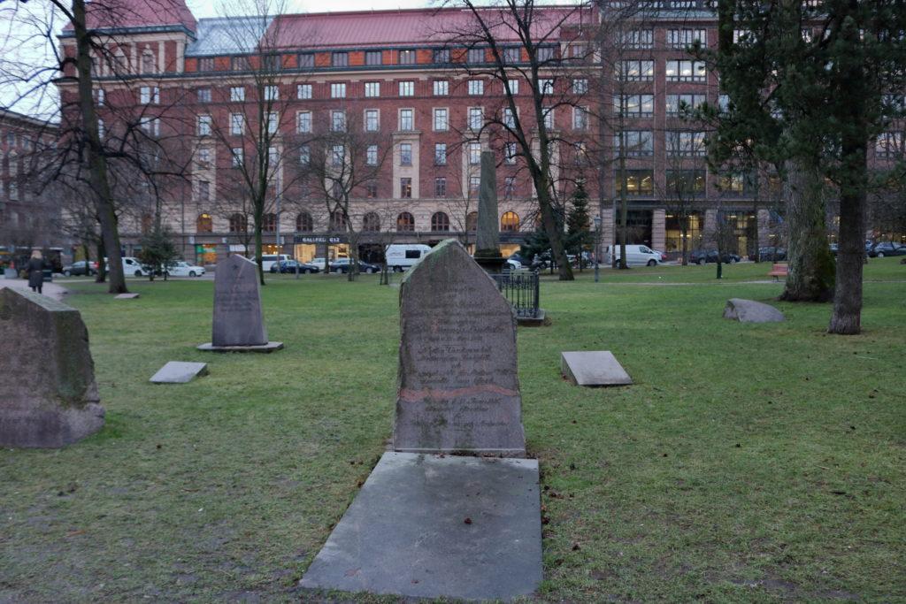 Old Church Park 3