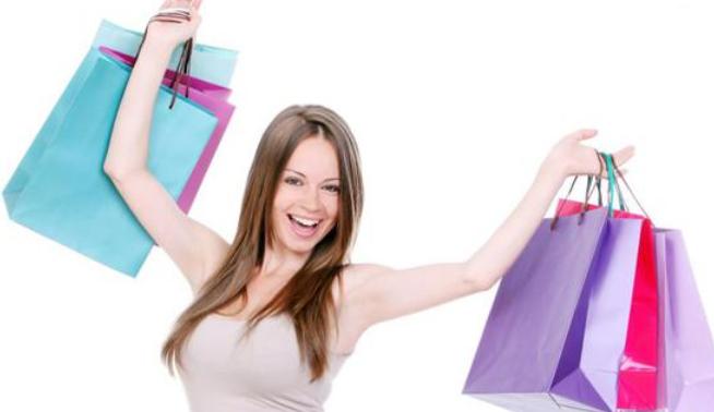 6 Tips Belanja Hemat
