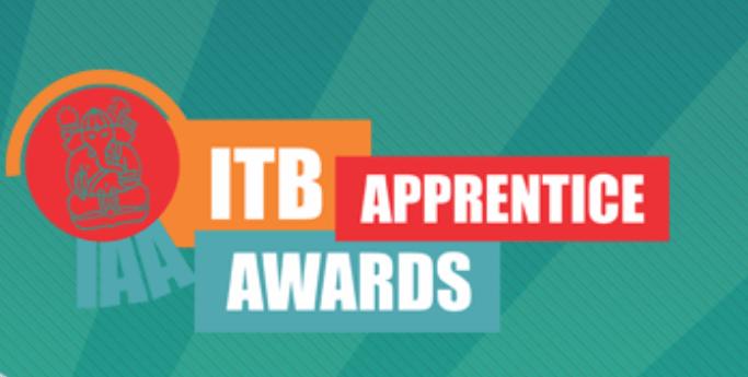 ITB Apprentice Awards: Ajang Pencarian Kreator Terbaik