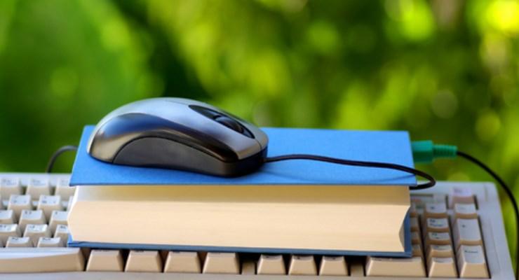 Komunitas Penulis Buku Komputer yang Sangat Dibutuhkan