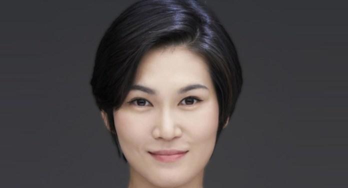Lee Seo Hyun
