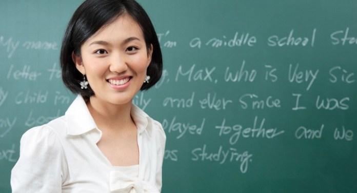 Nostalgia Yuk dengan Karakter Guru Semasa Sekolah Dulu 2