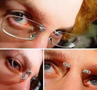 kacamata10