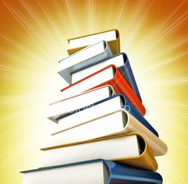 Yuk, Kita Mengenal Cara Menerbitkan Buku!