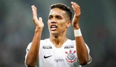 Real Madrid Incar Para Remaja Brasil