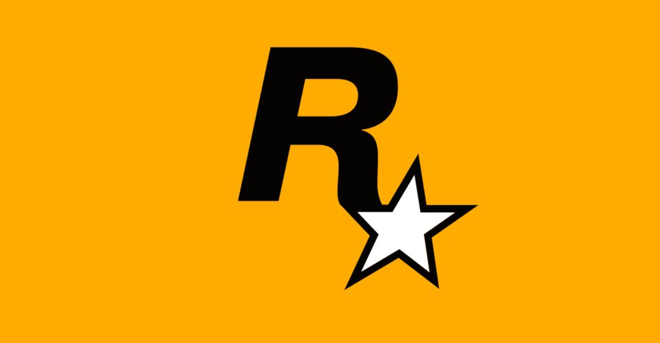 Pegawai Rockstar Games Bekerja Dirumah Karena Virus Corona