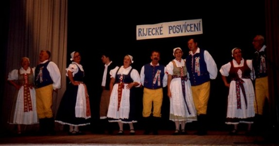 češki ples1