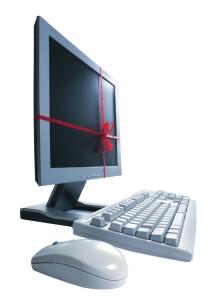 računalo
