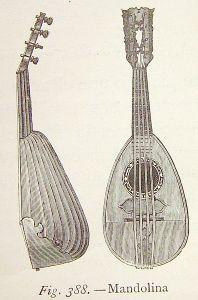 Mandolina_(1882)
