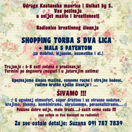 shopping_torba_i_mala_kozm