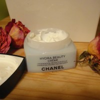 Review: Chanel Hydra Beauty Creme
