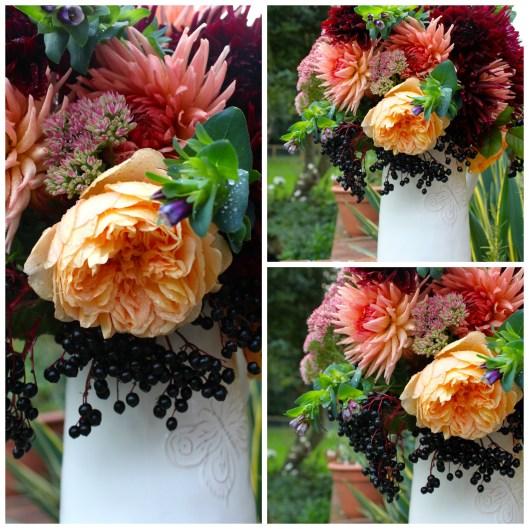 Jo's Bouquet