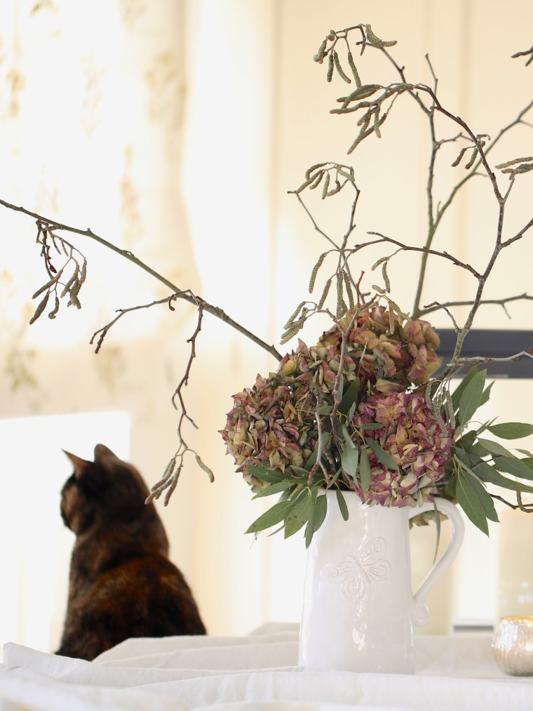 Hydrangea-and-Catkins
