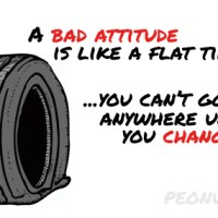 Is Your Spare Tire Flat?