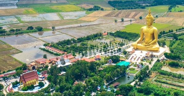 Ang Thong Province