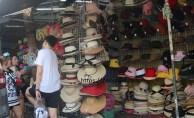 0 Chatuchak Market 7