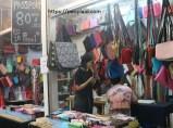 0 Chatuchak Market 8