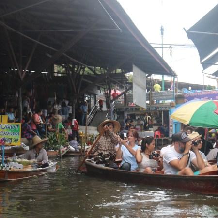 Ratchaburi Province