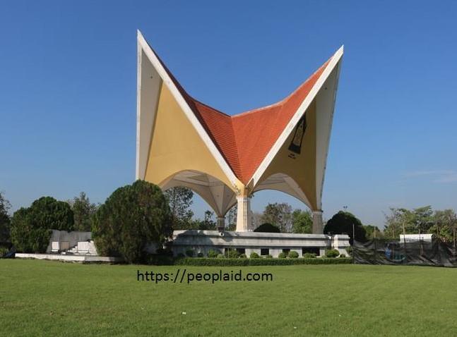 King's Park