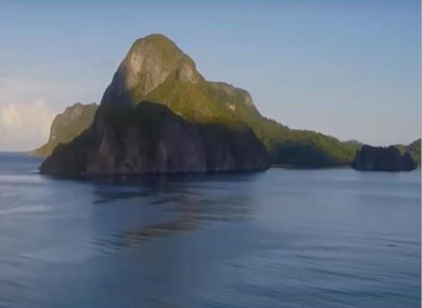 El Nido Islands
