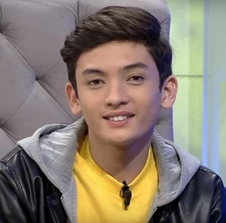 Seth Fedelin Latest