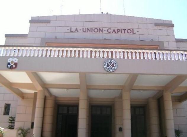 La Union Province