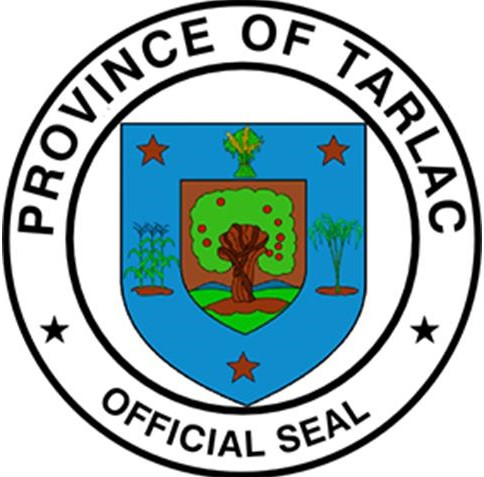 Famous People from Tarlac Province