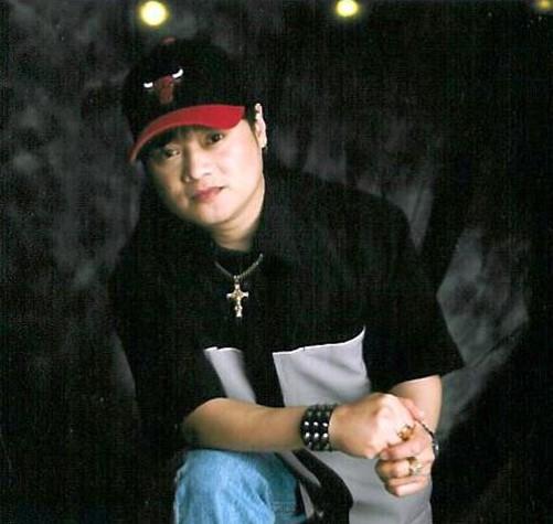April Boy Regino Song List