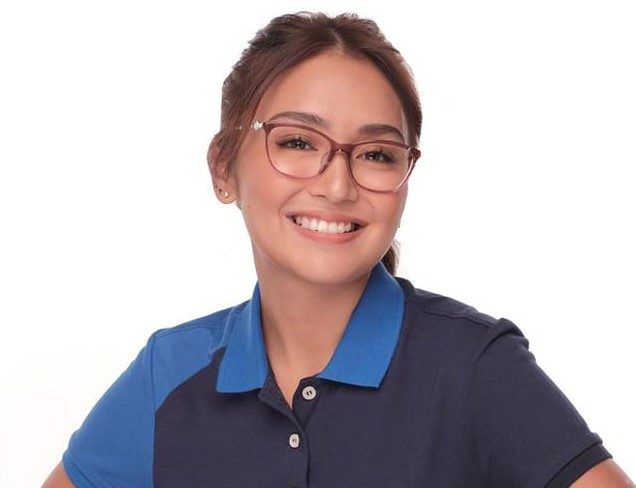 Kathryn Bernardo Movie List
